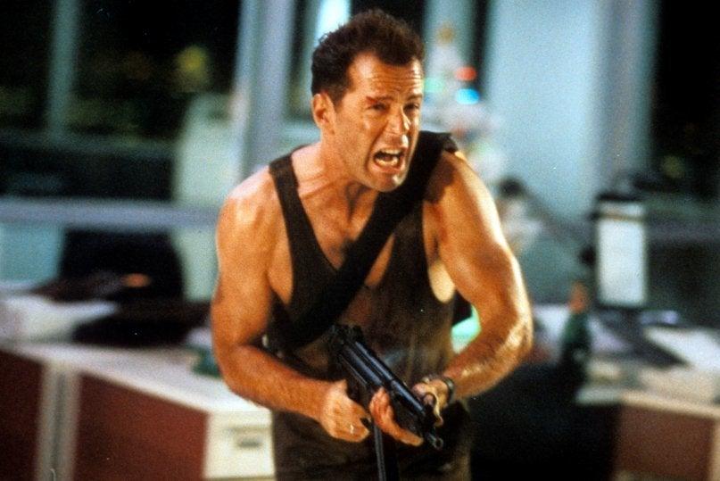 die-hard-6-john-mcclane-machine-gun-bruce-willis