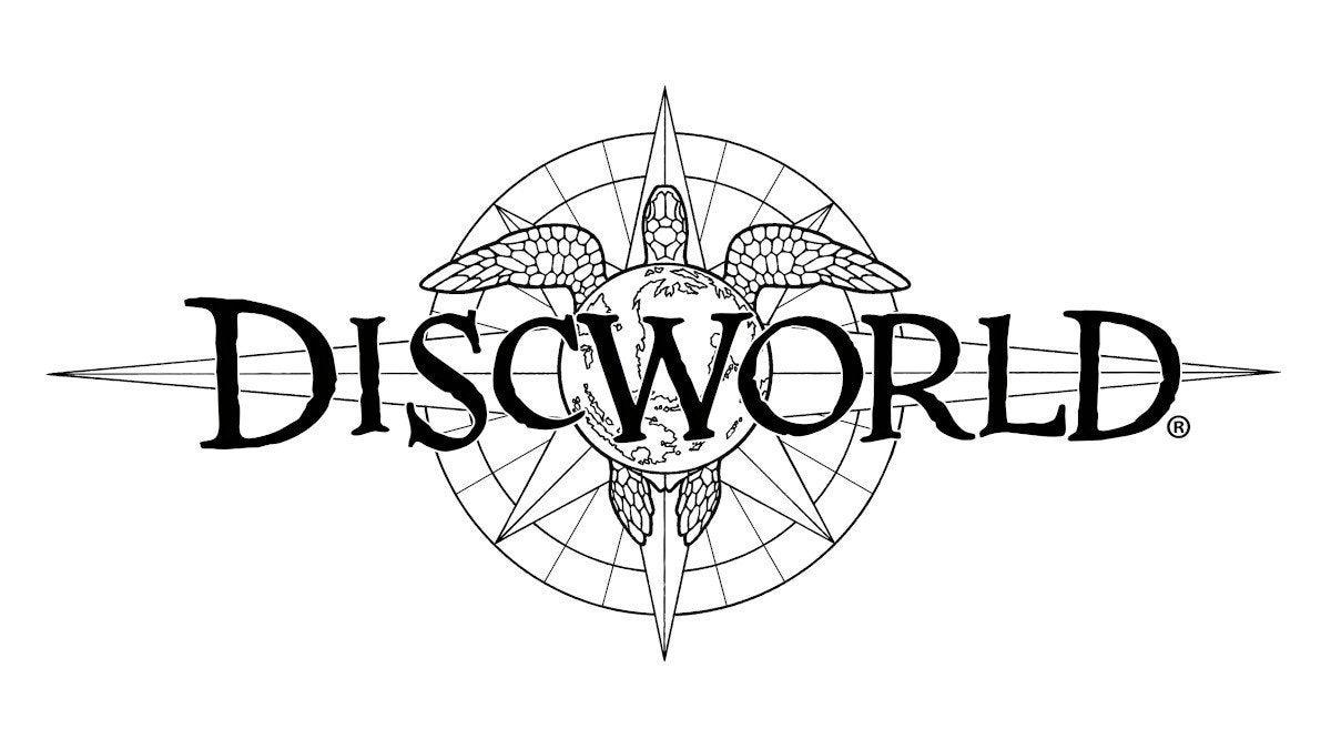 Discworld television