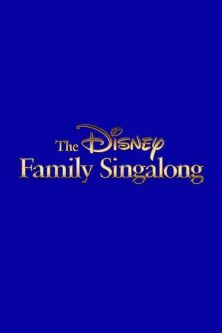 disney_family_singalong_default