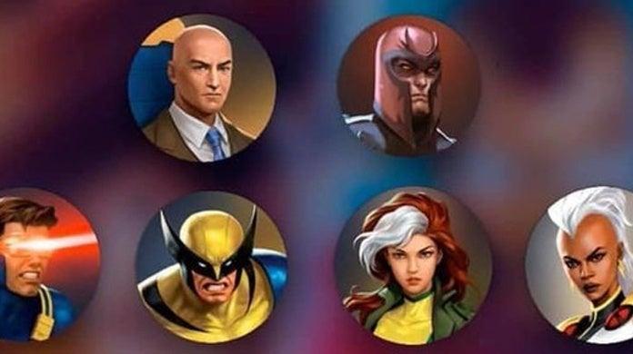 Disney-Plus-X-Men-Avatars