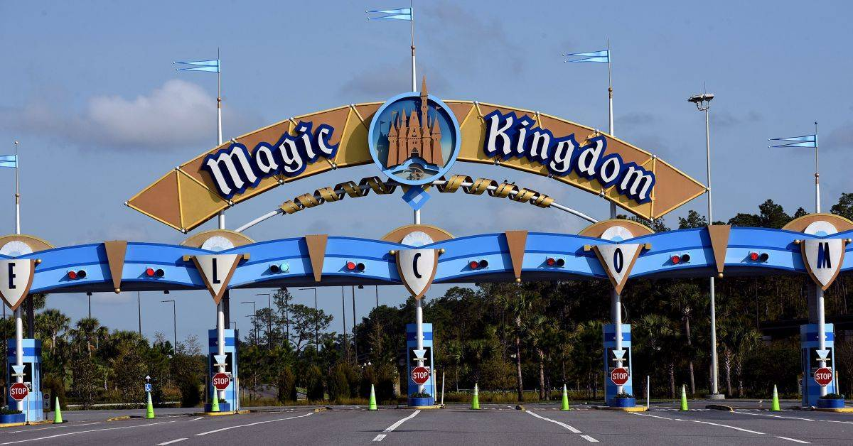 disney-world-may-face-tougher-recovery-than-disneyland