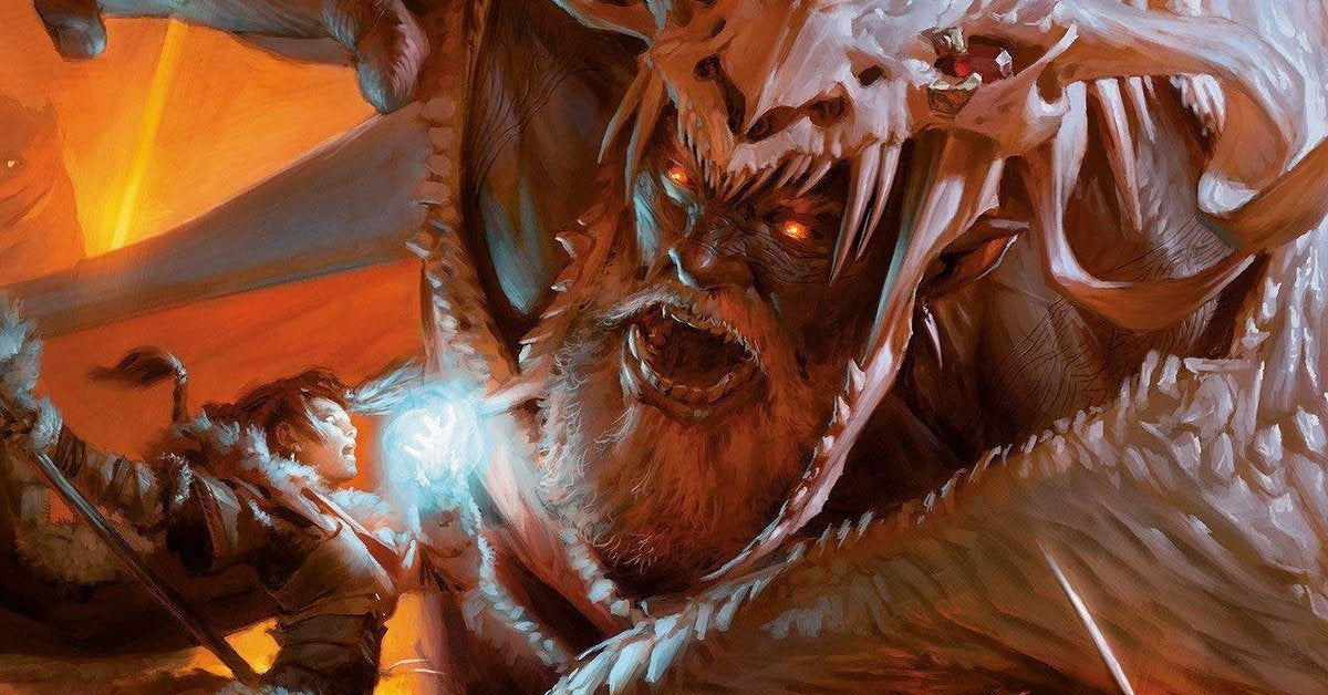 dnd-players-handbook