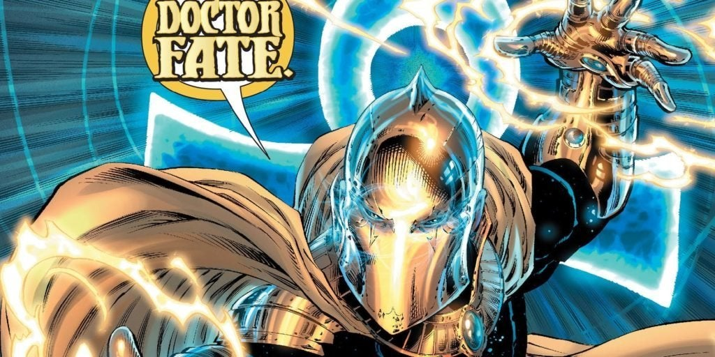 doctor-fate-2000s