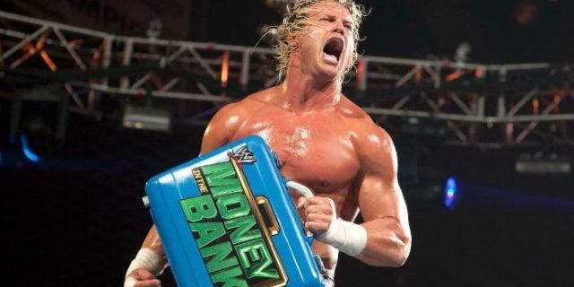 Dolph Ziggler (WWE)