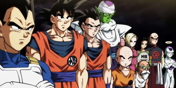 Dragon-Ball-Super-Tournament-of-Power-roster