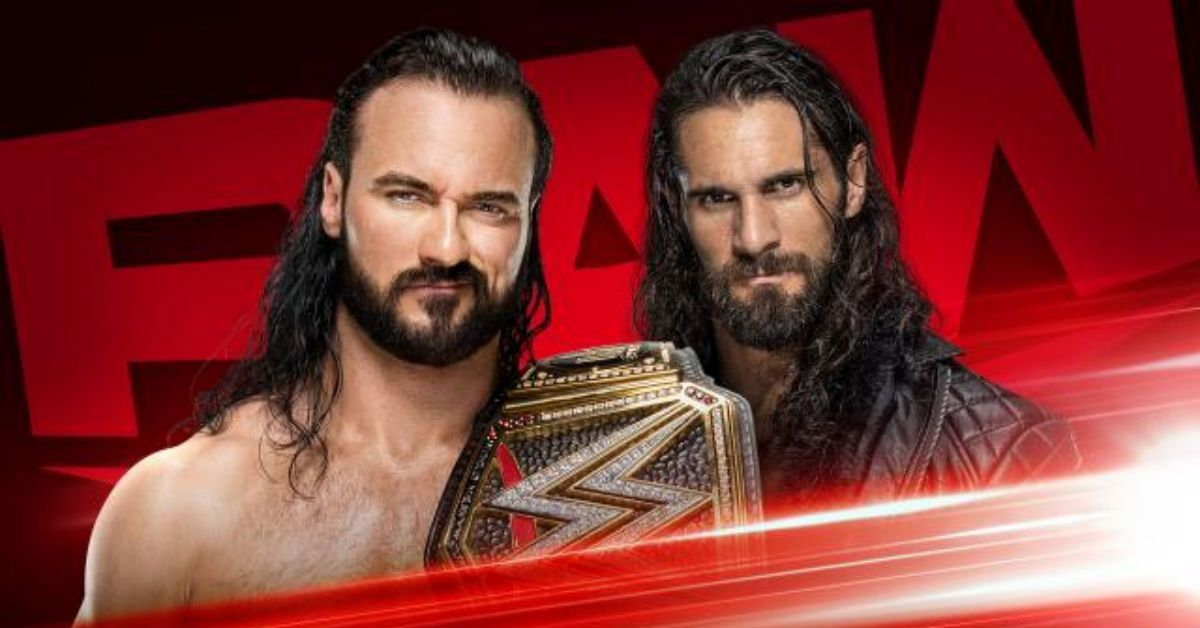 Drew-McIntyre-Seth-Rollins-WWE-Raw