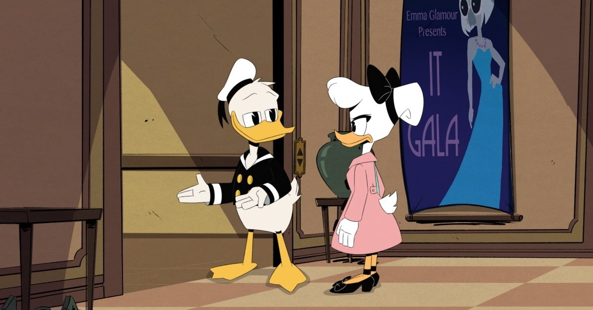 ducktales daisy duck new cropped hed