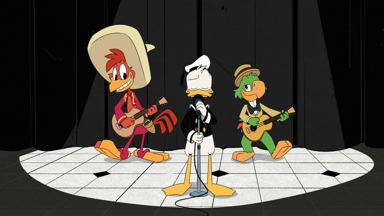 ducktales louies 11 1