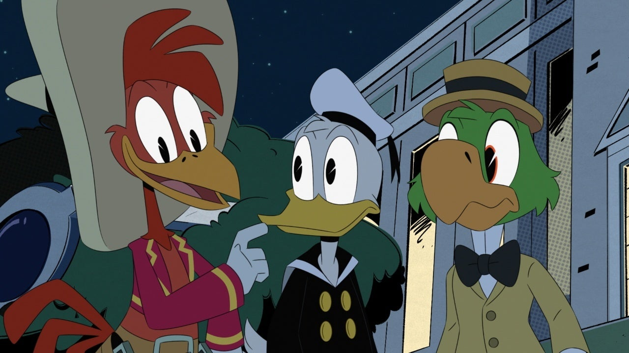 ducktales louies 11 4