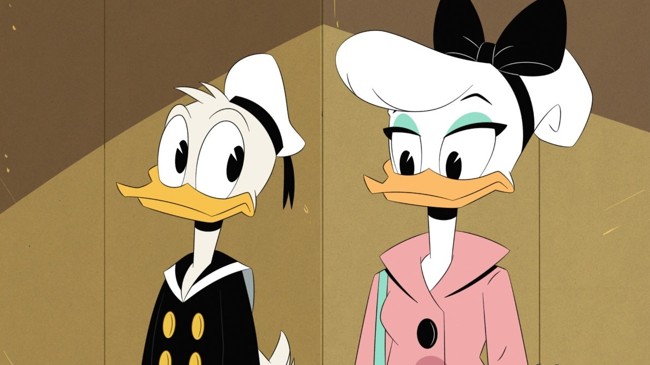 ducktales louies 11 6