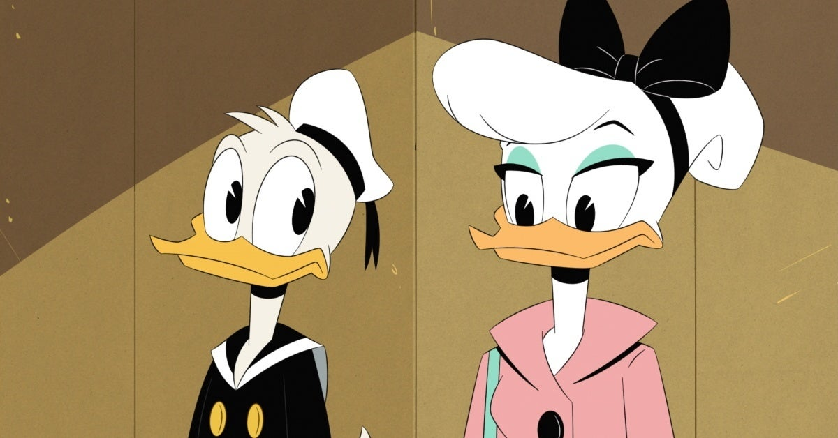 ducktales louies 11 new cropped hed