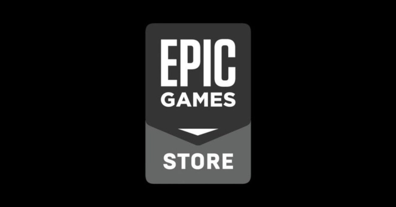 Epic Games Store Makes New Game Free for Limited Time