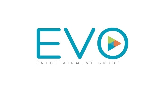 evo entertainment group