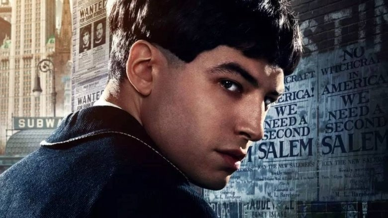Ezra Miller Assault Woman Iceland Bar Choke Slam Controversy