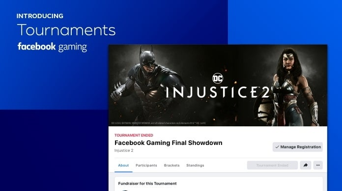 facebook gaming tournaments cropped hed