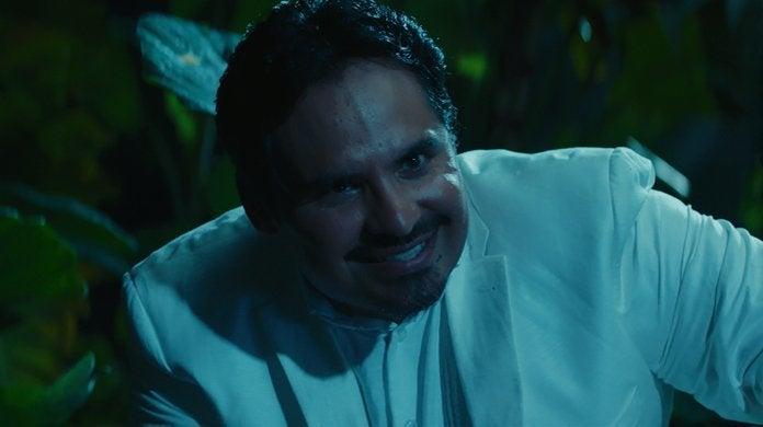 fantasy island mr roarke michael pena