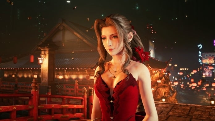final fantasy 7 remake aerith cropped hed