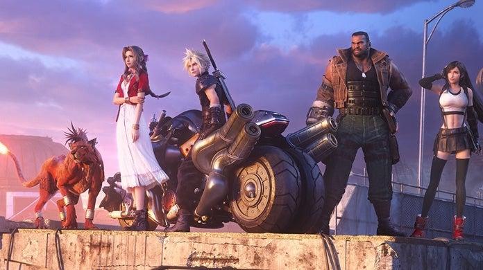 Final-Fantasy-7-VII-Remake-Themes-Header