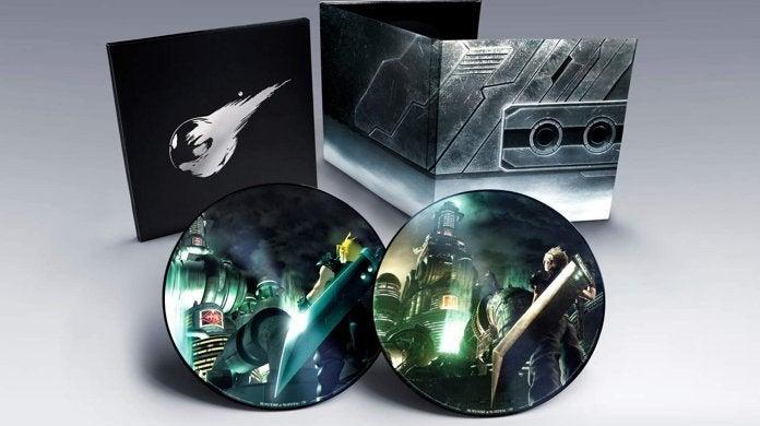 final-fantasy-7-vinyl