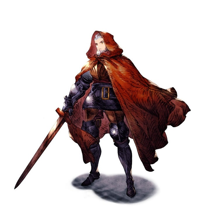 Final-Fantasy-Tactics-War-of-the-Visions-Orlandeau