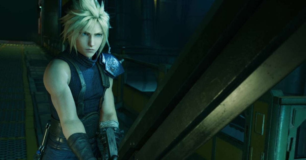 final-fantasy-vii-remake-cloud