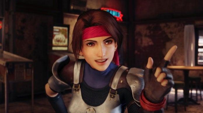 Final-Fantasy-VII-Remake-Jessie