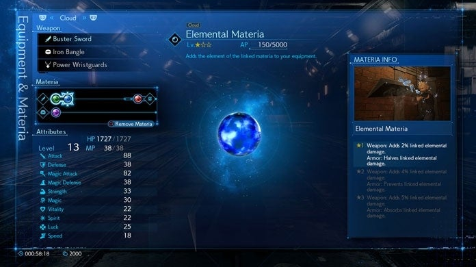 Final-Fantasy-VII-Remake-Materia