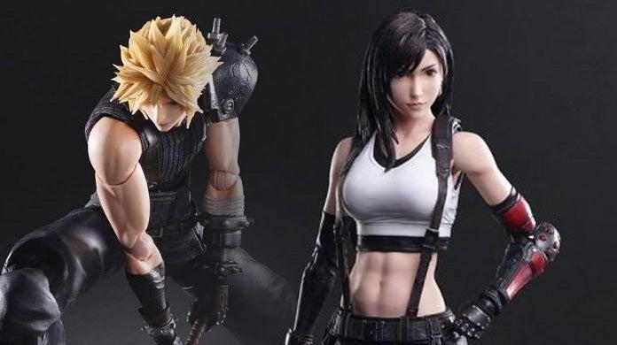 Final-Fantasy-VII-Remake-Play-Arts-Kai-Header