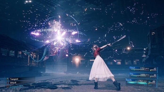 Final-Fantasy-VII-Remake-Tempest