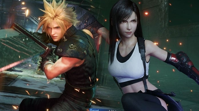 Final-Fantasy-VII-Remake-Things-They-Dont-Tell-You-Header