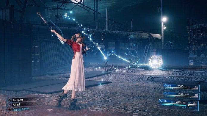 Final-Fantasy-VII-Remake-Armas-Guia-Aerith