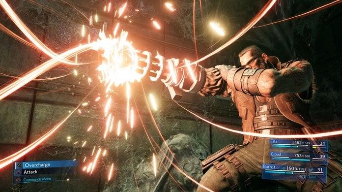 Final-Fantasy-VII-Remake-Armas-Guia-Barret