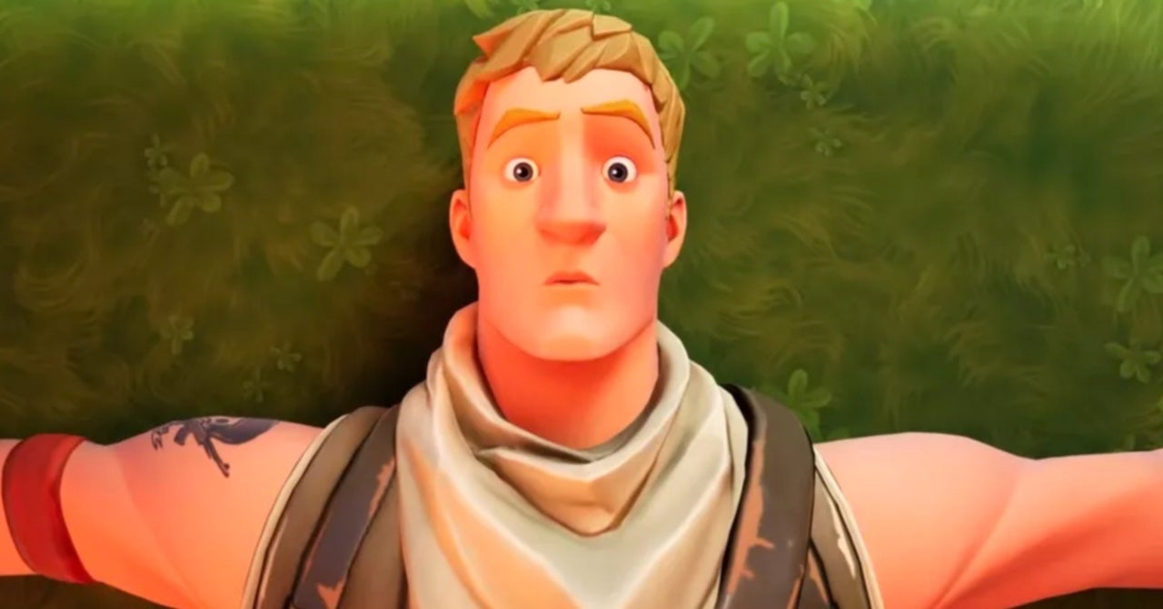 Fortnite Leaks Have Fans Scared About Season 5 Fnbrleaks is back under new ownership with leaks, news and guides around fortnite. fortnite leaks have fans scared about