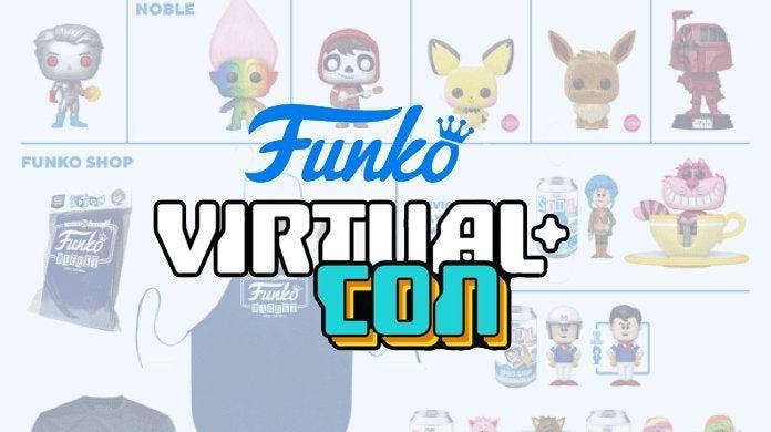 funko-wondercon-virtual-con-2020