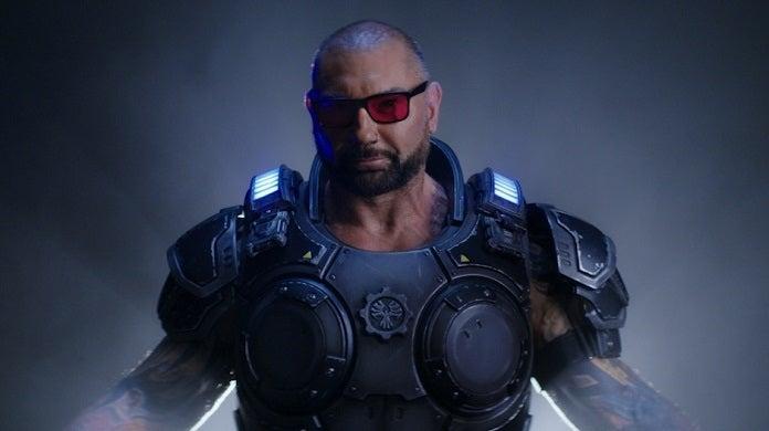 Gears 5 Batista Bomb2
