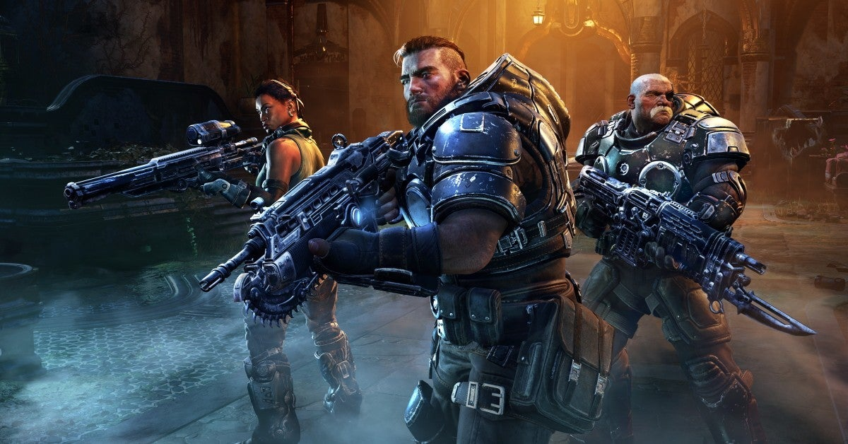 gears tactics xbox new cropped hed