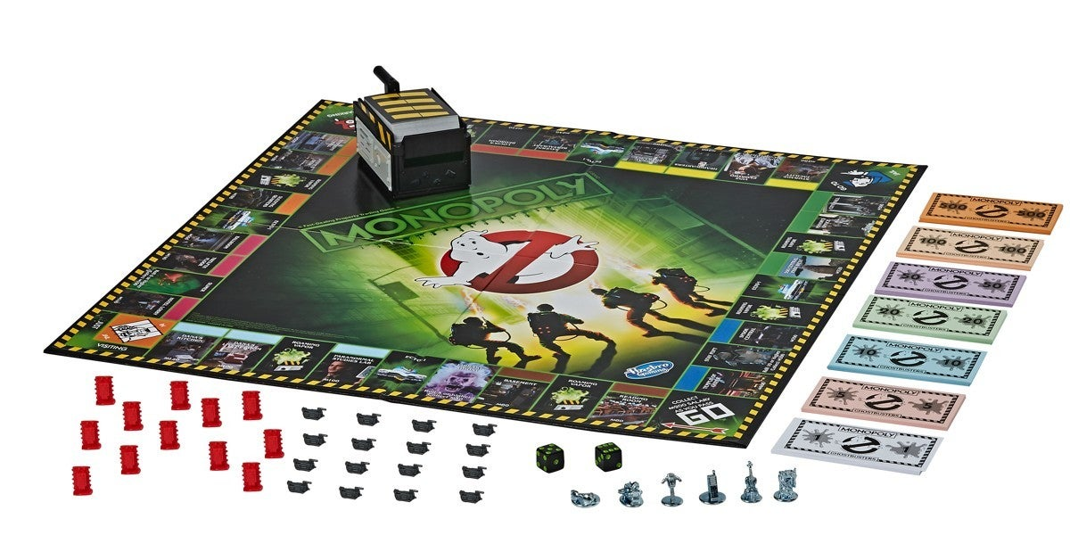 ghostbusters-monopoly-top
