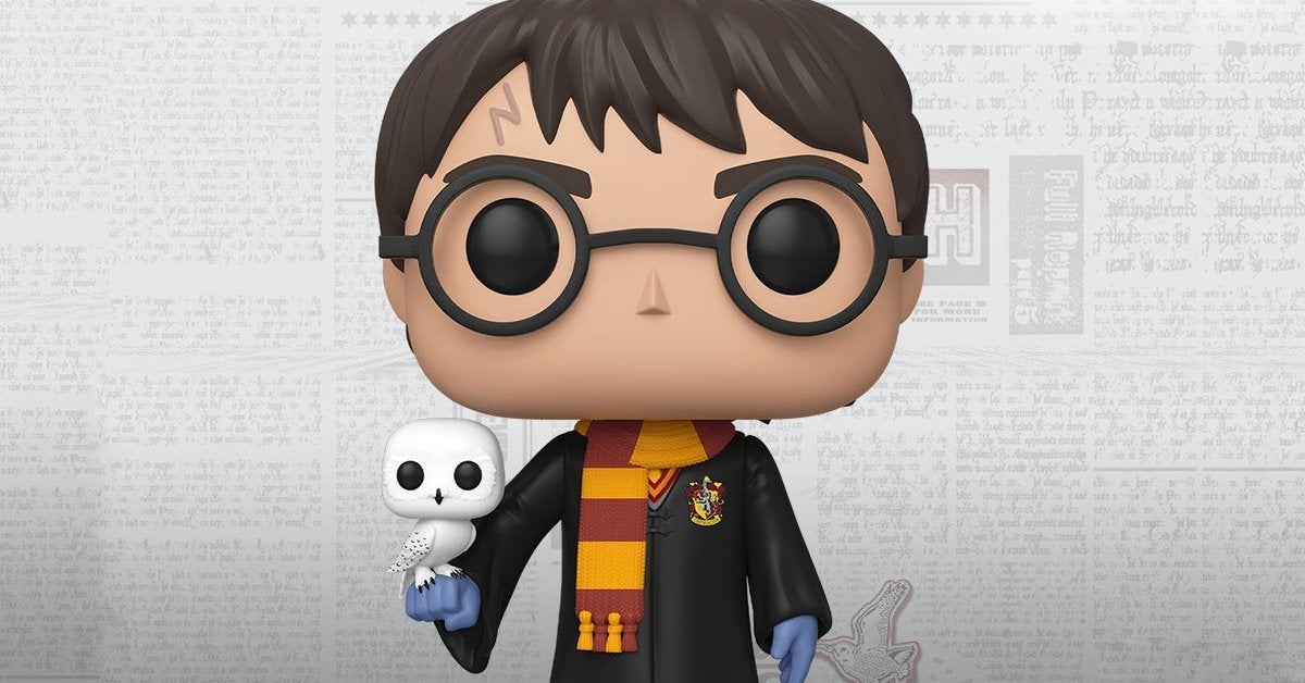 giant-harry-potter-funko-pop
