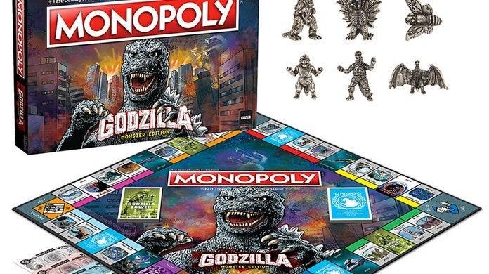 godzilla-monopoly-top