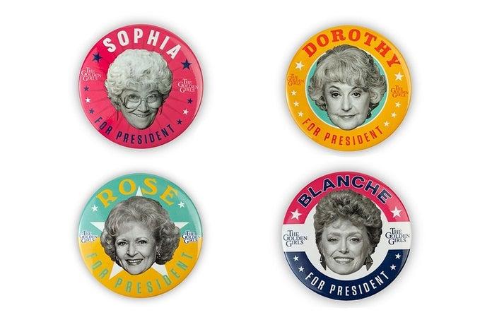 Golden-Girls-Toynk-Summer-Collection-President-Pins-1