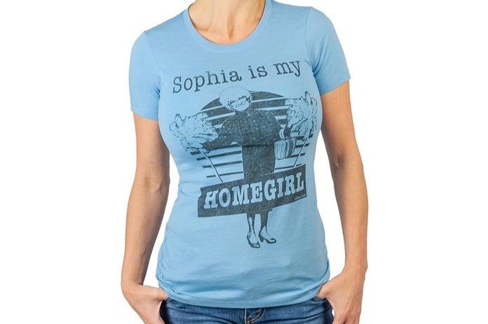 Golden-Girls-Toynk-Summer-Collection-Sophia-Homegirl-2