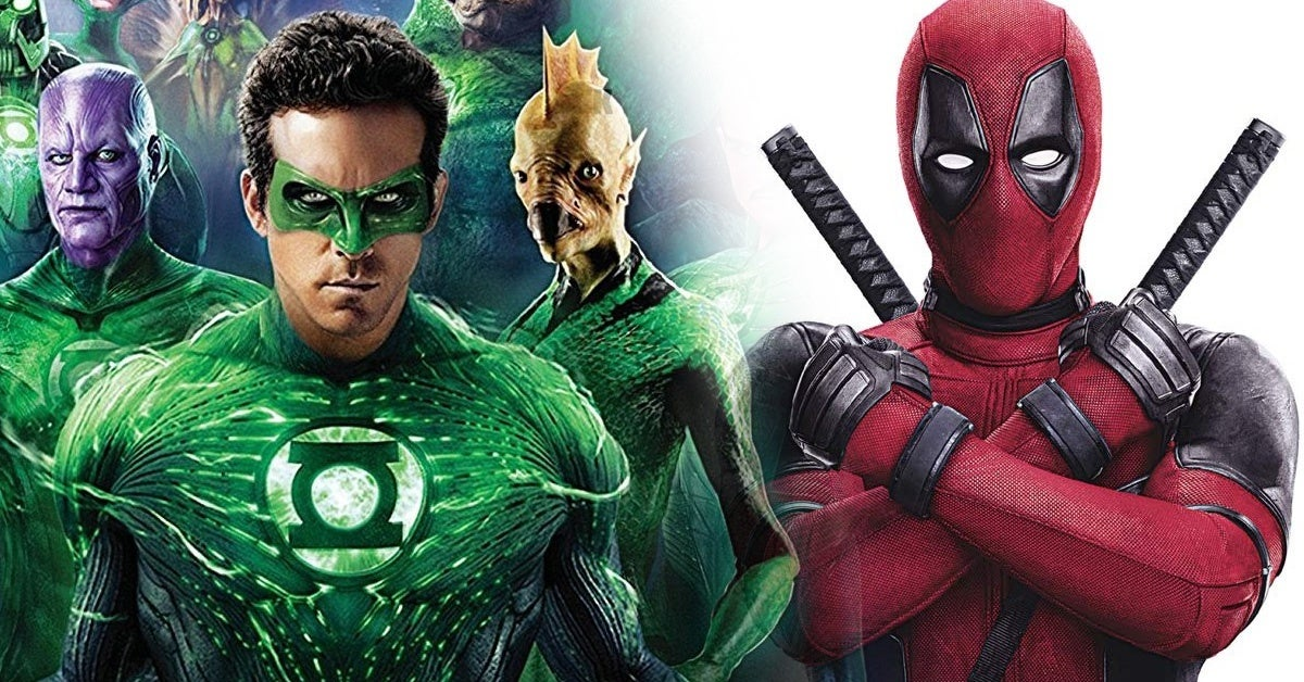Green-Lantern-Deadpool-Ryan-Reynolds