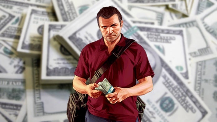 Vegas jackpot slots casino free coins