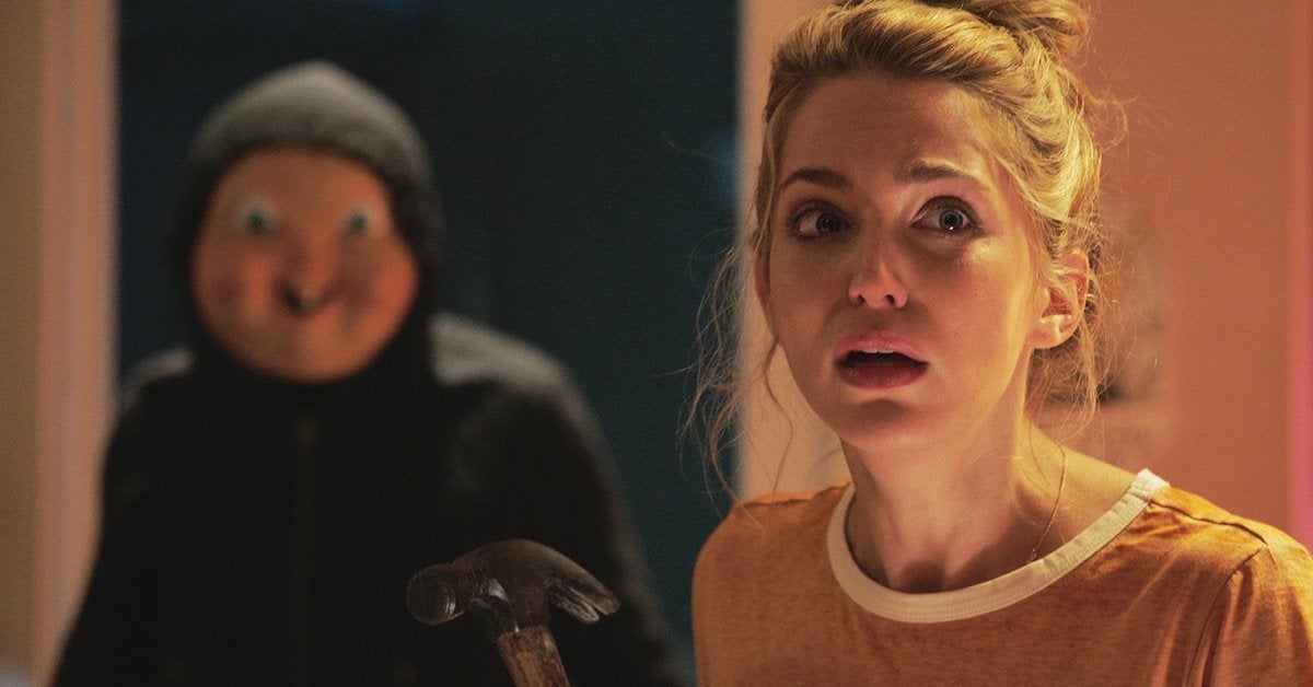 happy death day jessica rothe