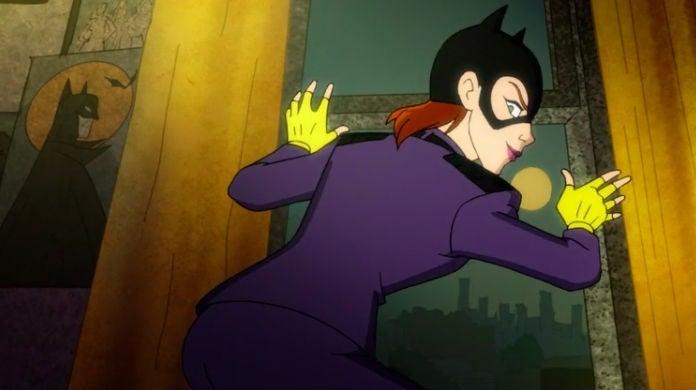 harley-quinn-batgirl