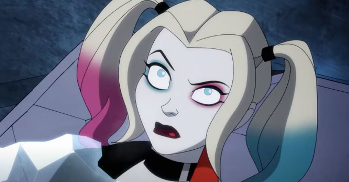 harley-quinn-season-two-promo