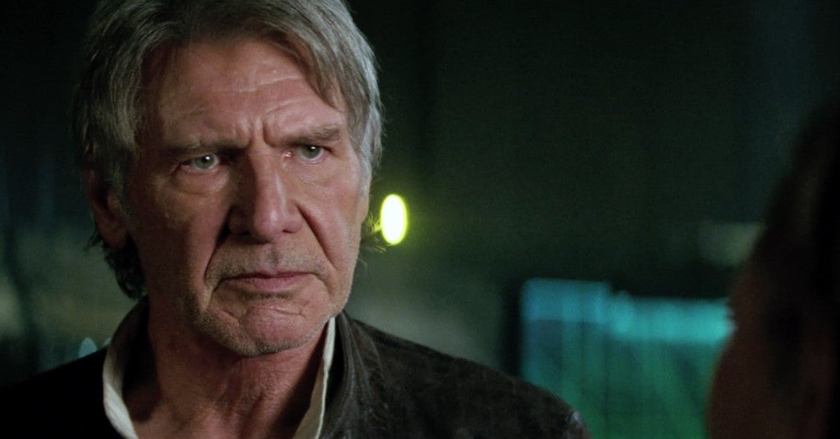 Harrison Ford Admits Fault in Runway Flight Incident California Airport