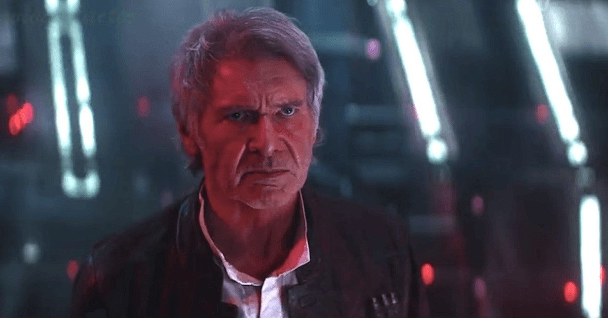 Harrison Ford Flying Incident FAA Investigation 2020