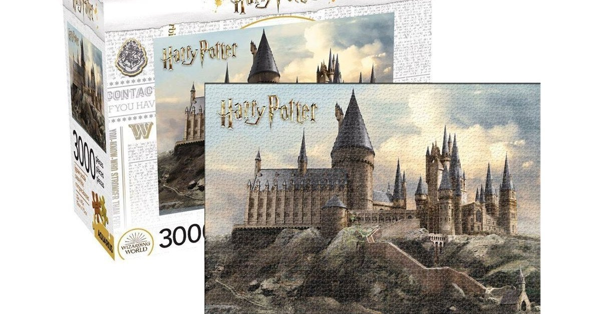 harry-potter-hogwarts-puzzle-top