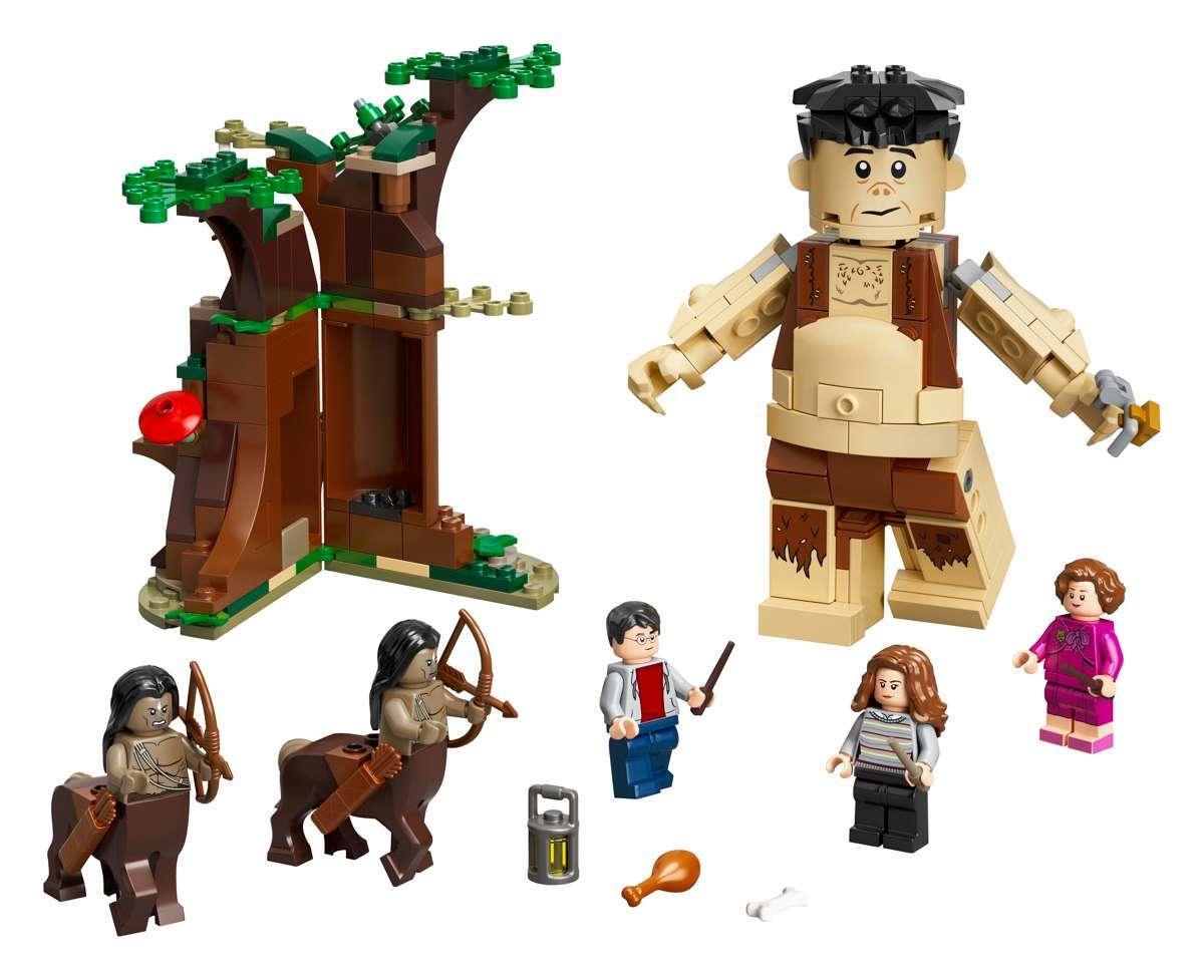 harry-potter-lego-1